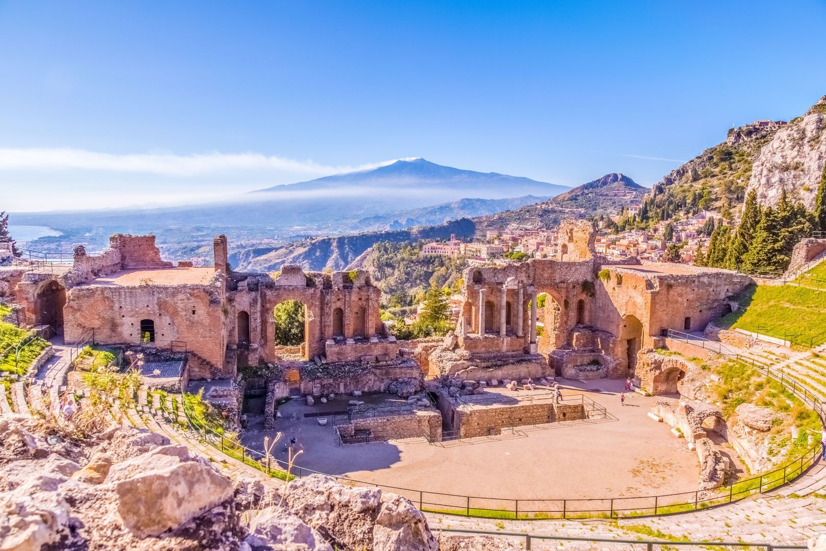 Sizilien_Taormina_Theater